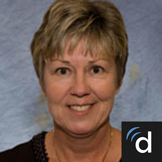 Nina Smith, MD, Obstetrics & Gynecology, Harrisonburg, VA, Augusta Health