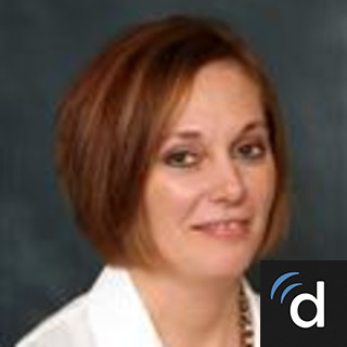 Dr  Kendra Dolan, Emergency Medicine Physician in Carlisle