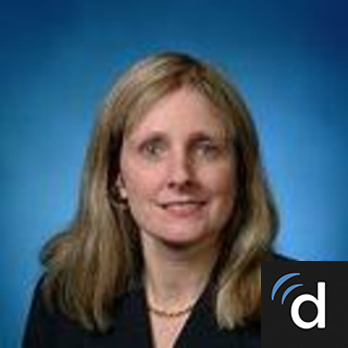Margaret Inman, MD, General Surgery, Carmel, IN, Indiana University Health North Hospital