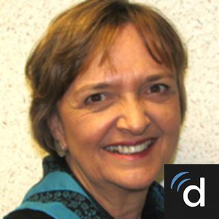 Karen Mulloy, MD, Family Medicine, Cleveland, OH, University Hospitals Cleveland Medical Center