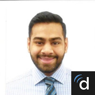 Sudeep Rajpoot, MD, Other MD/DO, Pittsburgh, PA