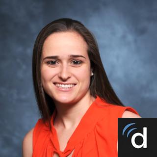 Alina Lopez, MD, Pediatrics, Saint Louis, MO, St. Louis Children's Hospital