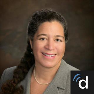 Brigitta Robinson, MD, General Surgery, Centennial, CO, Littleton Adventist Hospital