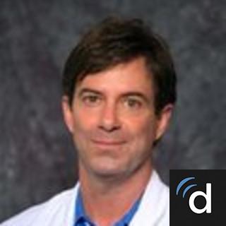 David Dellaero, MD, Orthopaedic Surgery, Durham, NC, North Carolina Specialty Hospital