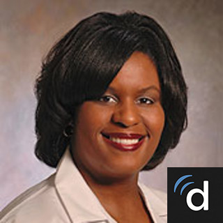 Perpetua Goodall, MD, Obstetrics & Gynecology, Chicago, IL, University of Chicago Medical Center