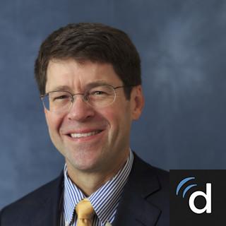G. Baker Hubbard III, MD, Ophthalmology, Atlanta, GA, Emory University Hospital