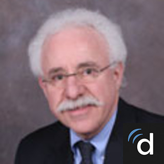 Donald Greenfield, MD, Ophthalmology, Millburn, NJ, Saint Barnabas Medical Center