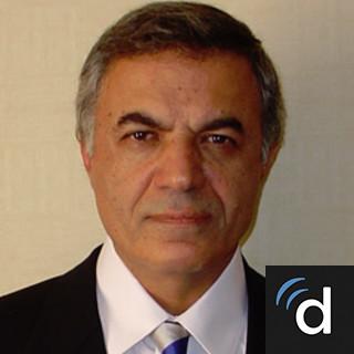 Ramazi Datiashvili, MD, Plastic Surgery, Newark, NJ, Newark Beth Israel Medical Center