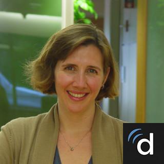 Dr  Sheila Nemser, Psychiatrist in Needham, MA   US News Doctors