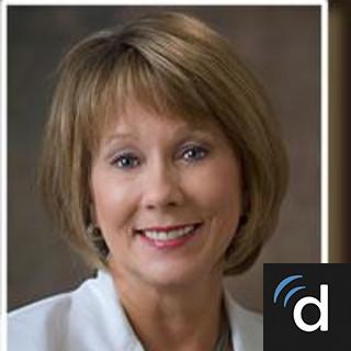 Janet Cash, MD, Dermatology, Birmingham, AL, St. Vincent's Birmingham