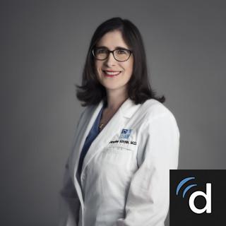 Jennifer Kitchin, MD, Dermatology, Harrison, NY