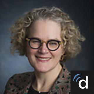 Jeanne Marrazzo, MD, Infectious Disease, Birmingham, AL, University of Alabama Hospital
