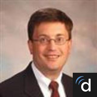 Read McGehee III, MD, Ophthalmology, Richmond, VA, Chippenham Hospital