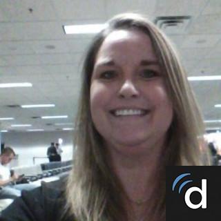 Debra Steuck, Pharmacist, Sauk City, WI