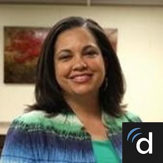 Leandrita Ortega, MD, Family Medicine, Alamogordo, NM, Mercy Hospital Ada