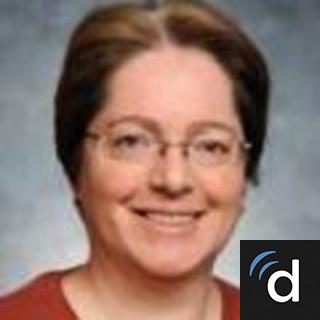 Virginia Simnad, MD, Neurology, Kirkland, WA, EvergreenHealth