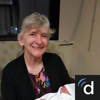 Harriett Navarre, Pediatric Nurse Practitioner, Kansas City, KS