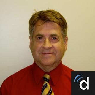 Steven Rowley, MD, Otolaryngology (ENT), Lehi, UT