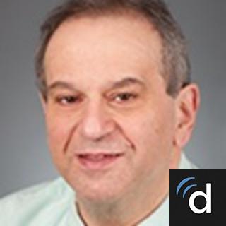 Michel Fayad, MD, Child Neurology, Boston, MA, Boston Children's Hospital