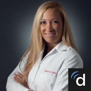 Melissa Fana, MD, General Surgery, Bay Shore, NY, Southside Hospital