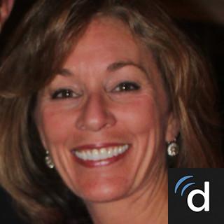 Lisa Hardy, Family Nurse Practitioner, Scottsboro, AL