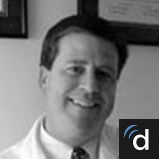 Thomas Boes, MD, Pulmonology, Columbus, OH, OhioHealth Doctors Hospital