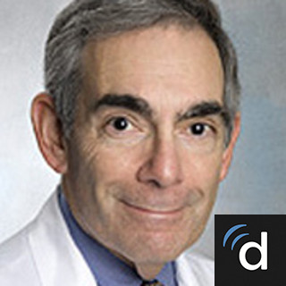 Dr  Geoffrey Sherwood, Oncologist in Boston, MA | US News