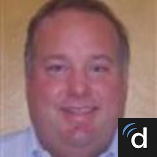 Paul Swanson, MD, Oncology, Port St. Lucie, FL, Lawnwood Regional Medical Center & Heart Institute