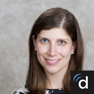 Dr  Naamit Gerber, Radiation Oncologist in New York, NY | US