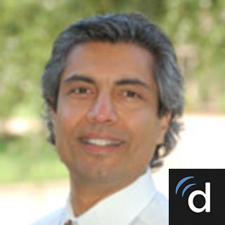 Rakesh Jain, MD, Psychiatry, Austin, TX, CHI St. Luke's Health Brazosport