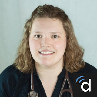 Casey Paris, Family Nurse Practitioner, Lee's Summit, MO, Saint Luke's Hospital of Kansas City