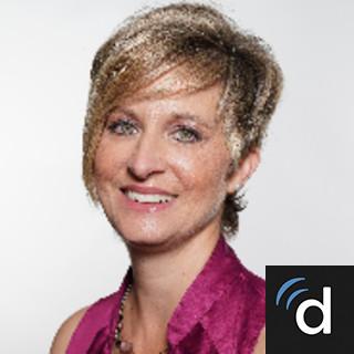 Beverly Ramey, Family Nurse Practitioner, Highlands, NC