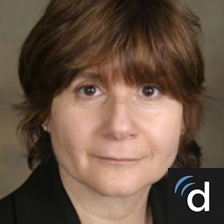 Donna Ferraro, MD, Physical Medicine/Rehab, River Vale, NJ, Hackensack Meridian Health Hackensack University Medical Center