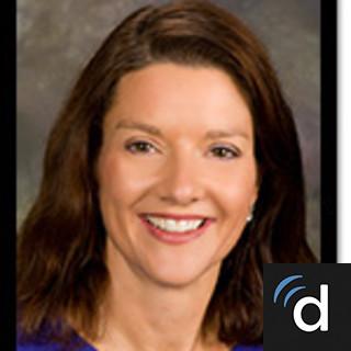 Kim Schaap, MD, Orthopaedic Surgery, Sartell, MN, St. Cloud Hospital