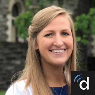 Jillienne Caw, PA, Physician Assistant, Frederick, MD, Meritus Medical Center