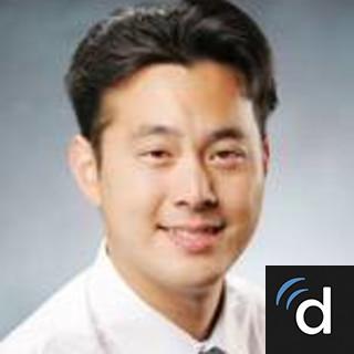 Dr  Terry Fan, MD – San Diego, CA | Internal Medicine