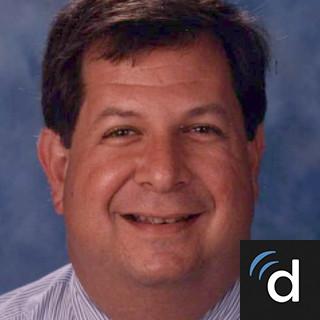 Mitchell Samuels, DO, Pediatrics, Hollywood, FL, Memorial Hospital Miramar