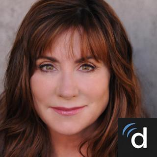 Kathleen Welsh, MD, Dermatology, San Francisco, CA, California Pacific Medical Center