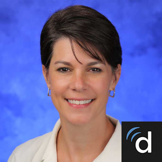 Margaret Mikula, MD, Pediatrics, Hershey, PA, Penn State Milton S. Hershey Medical Center