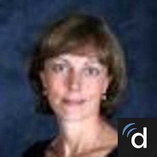 Mary Robinson, MD, Pediatrics, Rochester, NY, Highland Hospital