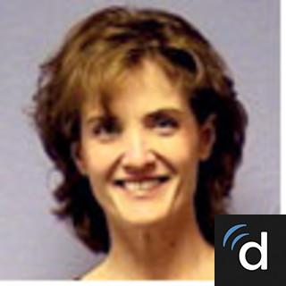 Barbara Steel, MD, Pathology, Franklin, OH, Atrium Medical Center