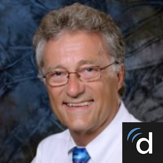 Jeffery Belden, MD, Family Medicine, Columbia, MO