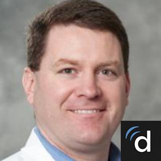 Justin Ranes, MD, Pulmonology, Gladstone, MO, Saint Luke's Hospital of Kansas City