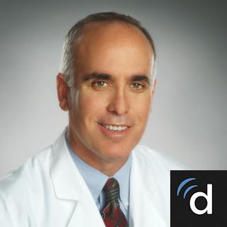Jeffrey Ruderman, MD, Obstetrics & Gynecology, Fairfield, CA, NorthBay Medical Center
