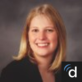 Stephanie DeGraw, Pharmacist, Abington, PA