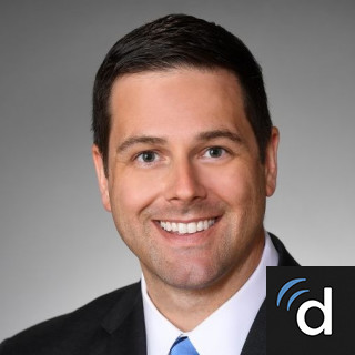 Brandon Root, MD, Neurosurgery, West Reading, PA, Reading Hospital