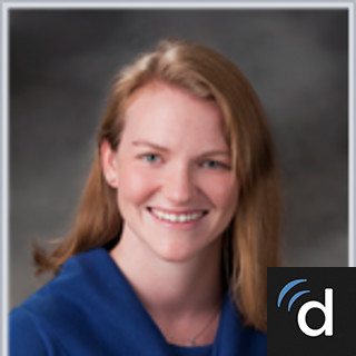 Elizabeth Pesek, MD, Obstetrics & Gynecology, Fargo, ND, Essentia Health St. Mary's Medical Center