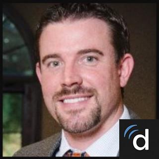 Bradley Gilliam, MD, Orthopaedic Surgery, Waco, TX, Baylor Scott & White Medical Center - Hillcrest