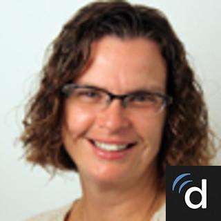 Ellen Delpapa, MD, Obstetrics & Gynecology, Worcester, MA, UMass Memorial Medical Center