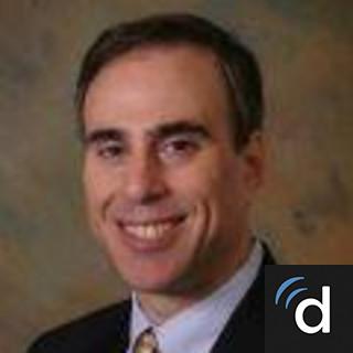 Michael Harwood, MD, Internal Medicine, Kansas City, KS, Olathe Medical Center